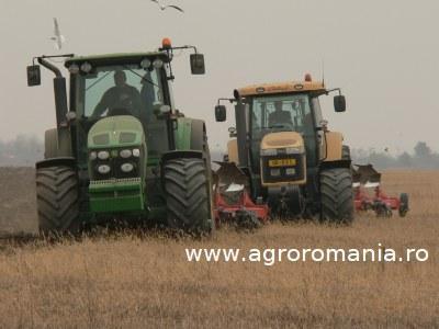 cati-bani-au-fost-platiti-beneficiarilor-de-fonduri-europene-in-agricultura-pana-in-luna-mai-2012