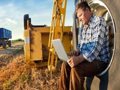 procedurile-greoaie-ii-descurajeaza-pe-fermierii-care-vor-sa-acceseze-fonduri-europene