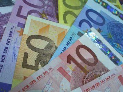 fonduri-europene-2013-au-fost-reluate-platile-in-cadrul-programului-operational-regional