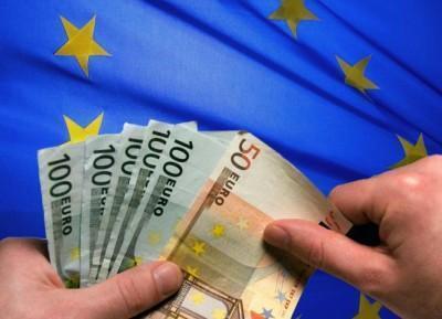 berd-ne-acorda-asistenta-pentru-cresterea-absorbtiei-fondurilor-europene