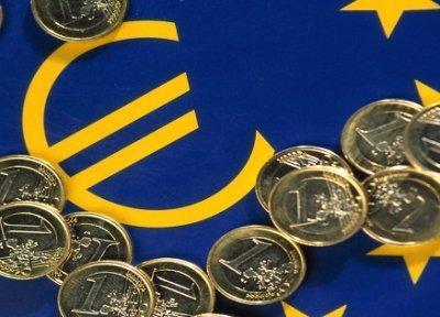 fonduri-europene-2013-a-crescut-rata-de-absorbtie-a-fondurilor