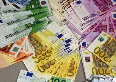 fonduri-europene-agricultura-2014-ministerul-agriculturii-s-a-imprumutat-pentru-a-asigura-cofinantarea-proiectelor-pndr