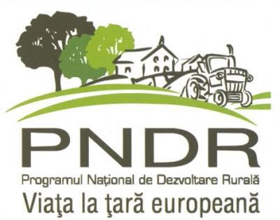 bilantul-proiectelor-in-agricultura-finantate-din-fonduri-europene-pndr-in-2011