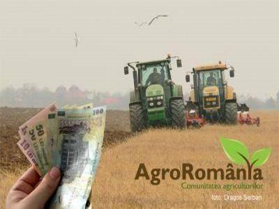 o-noua-campanie-de-informare-privind-fondurile-europene-in-agricultura-debuteaza-joi