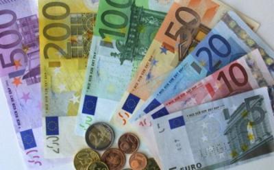 fonduri-europene-2014-pndr-2014-2020-va-fi-finalizat-luna-viitoare