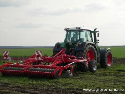 ultima-strigare-in-aprilie-se-dau-ultimii-bani-pentru-modernizarea-exploatatiilor-agricole-masura-112
