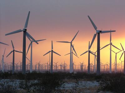 oportunitati-pentru-firmele-care-doresc-sa-acceseze-fonduri-pentru-cresterea-eficientei-energetice