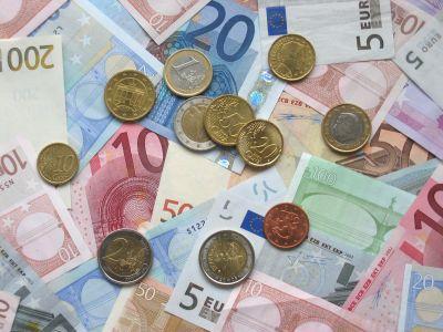 noutati-in-accesarea-fondurilor-europene-pentru-pescuit