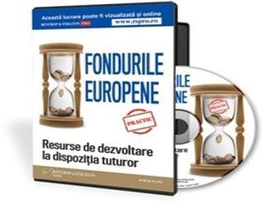 fonduri-europene-2013-rata-de-absorbtie-a-crescut-la-inceputul-lunii-iulie
