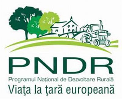 fonduri-europene-pndr-2012-utilizate-pentru-refacerea-infrastructurii
