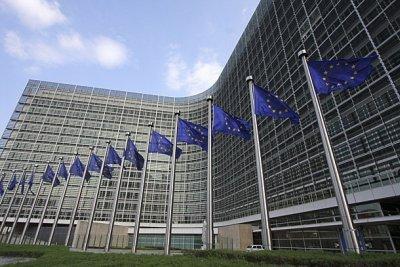 romania-va-primi-24-milioane-euro-din-fondul-de-solidaritate-al-ue