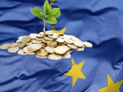 romania-locul-trei-in-ue-la-absorbtia-de-fonduri-europene-pe-dezvoltare-rurala