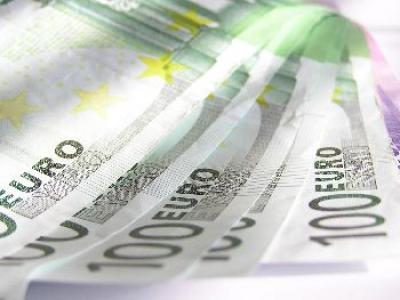 romania-a-absorbit-5-miliarde-de-euro-din-fonduri-europene-prin-pndr