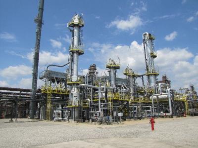 atentie-agricultori-exxonmobil-a-primit-autorizatia-pentru-foraje-geotehnice