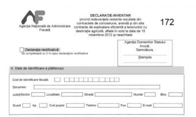 formularul-172-plata-redeventelor-restante-rezultate-din-arenda-se-depune-pana-pe-25-februarie