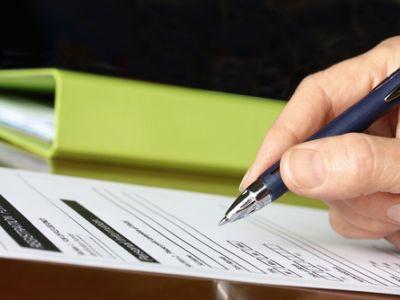 beneficiarii-pndr-radiati-conform-legii-au-posibilitatea-reautorizarii-activitatii-la-registrul-comertului