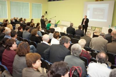 forumul-agricol-iasi-va-avea-loc-saptamana-viitoare-pe-27-si-28-august-2012