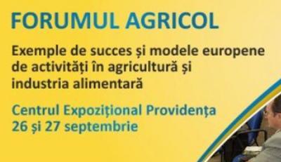iasi-conferinte-dedicate-fermierilor-in-cadrul-forumului-agricol