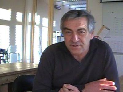 un-reprezentant-al-fermierilor-francezi-considera-ca-agricultura-romaneasca-e-in-criza