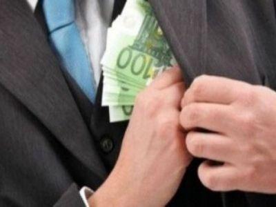 afir-fraudele-de-la-brasov-descoperite-inca-din-luna-aprilie