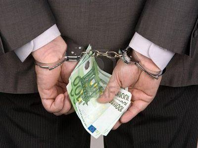 dna-un-primar-si-un-sef-de-post-trimisi-in-judecata-pentru-ilegalitati-in-obtinerea-de-fonduri-apdrp