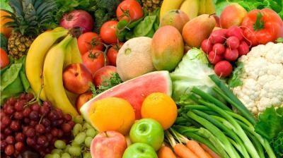 amenzi-in-piete-depozite-si-magazine-cu-privire-la-fructe-si-legume