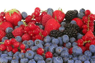 toata-recolta-de-fructe-de-padure-din-maramures-deja-vanduta
