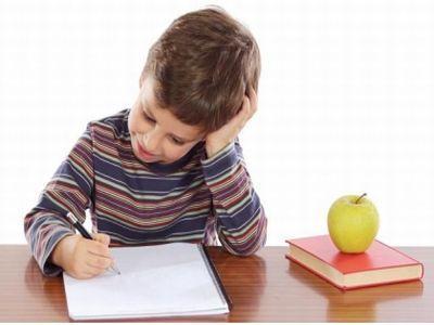 fructe-de-64-de-milioane-de-lei-pentru-elevi-in-noul-an-scolar
