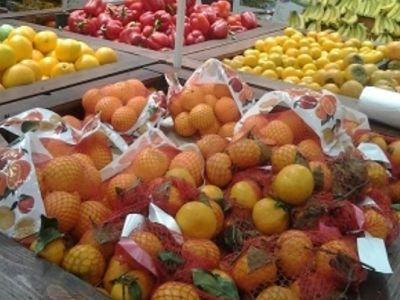 cat-de-sanatoase-sunt-fructele-uscate