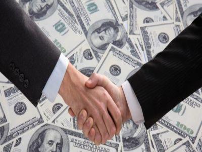 fondul-de-garantare-a-creditului-rural-reduce-valoarea-comisionului-unic-de-garantare
