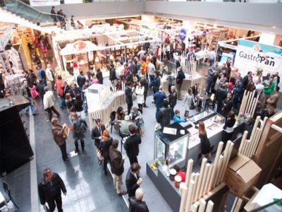 participanti-din-22-de-tari-la-expozitia-internationala-gastropan