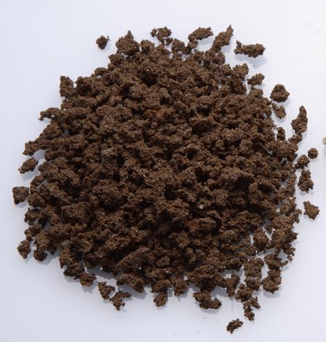 ultima-generatie-de-aditivi-pentru-substrat-geohumus