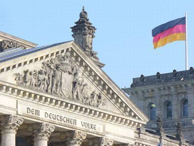 germanii-interesati-sa-ne-transfere-tehnologii-agricole
