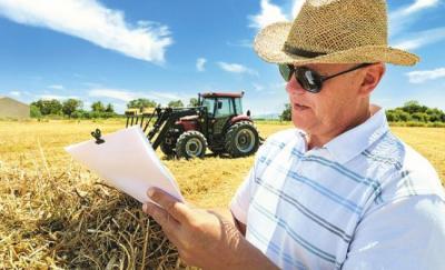madr-anunta-ajutor-pentru-fermierii-care-vor-completa-cererea-unica-de-plata