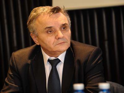 directorul-general-al-apia-retinut-noaptea-trecuta-in-scandalul-subventiilor-acordate-ilegal