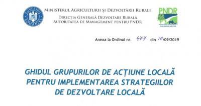 ghidul-gal-urilor-pentru-implementarea-strategiilor-de-dezvoltare-locala