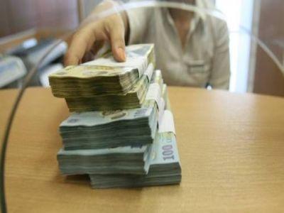 pasi-de-urmat-pentru-beneficiarii-de-masuri-prin-pndr-pentru-a-obtine-finantari-prin-ifn-uri