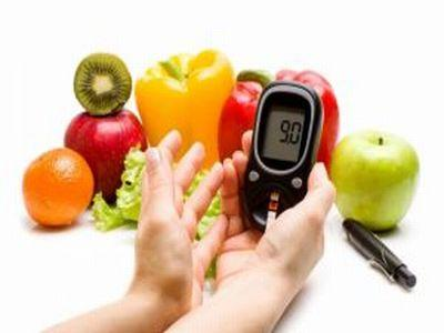 cele-mai-eficiente-plante-in-scaderea-glicemiei
