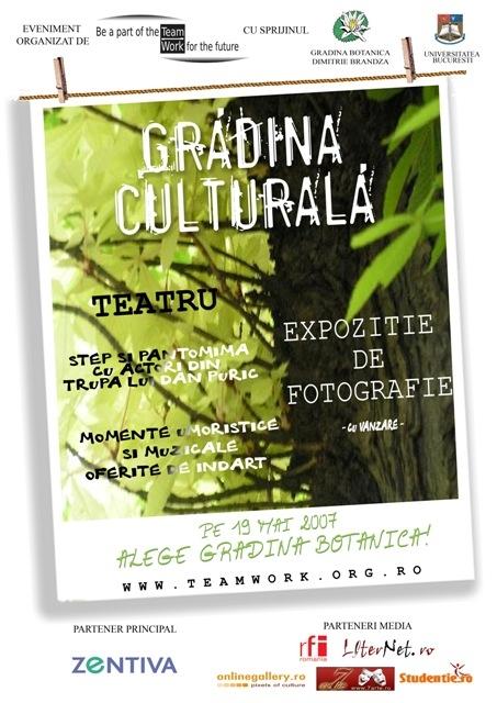 la-gradina-botanica-din-bucuresti-gradina-culturala-2007