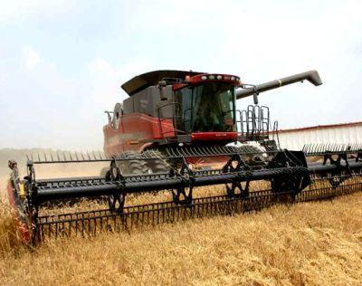 statistici-productia-agricola-vegetala-2013-in-judetul-teleorman