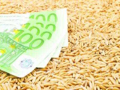 gradul-de-absorbtie-a-fondurilor-europene-pentru-agricultuara-a-depasit-80-la-suta-in-iulie