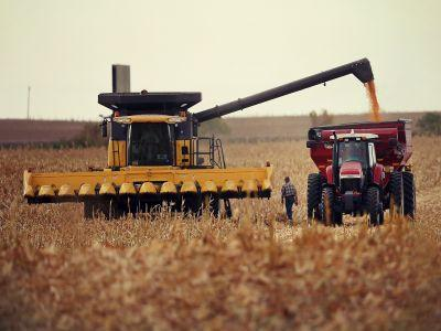 fermierii-care-se-asociaza-beneficiaza-de-scutiri-de-impozite