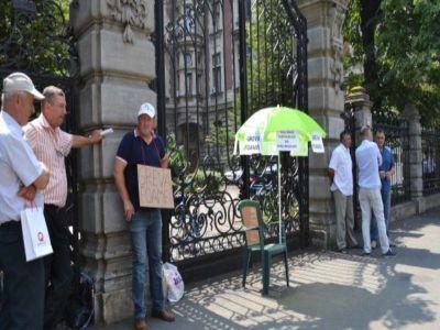 fermierii-protestatari-suspenda-temporar-greva-foamei