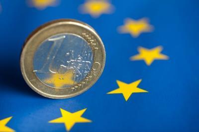 madr-sesiunile-de-depunere-proiecte-pentru-fonduri-europene-amanate