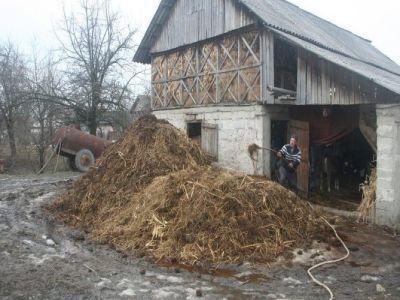 clarificari-cu-privire-la-amenajarile-pentru-gestionarea-gunoiului-de-grajd