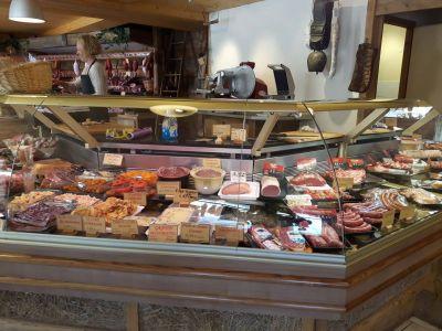 produsele-romanesti-protejate-la-nivel-european-promovate-la-sarbatoarea-gustului