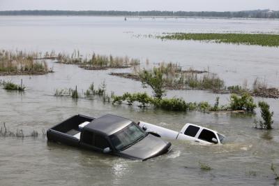 cod-portocaliu-de-inundatii-emis-in-patru-judete