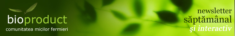 ecologie-flora-parcului-natural-bucegi-lista-plantelor-rare-si-pericilitate