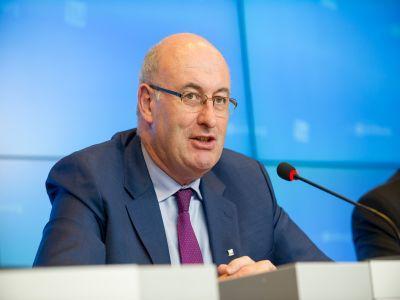 comisarul-european-pentru-agricultura-a-cerut-reducerea-subventiilor