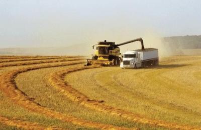 comisia-a-prezentat-ieri-proiectul-de-reforma-a-politicii-agricole-comune-vezi-video